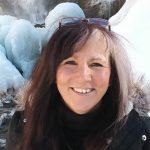 Tina Lynn Baldwin